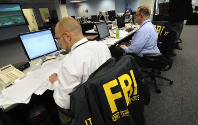 ФБР розслідує хакерську атаку на сайт Демократичної партії США