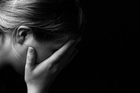 Шокуюча подія у Мукачеві: півдесятка чоловіків впродовж кількох годин гвалтували дівчину (ВІДЕО)