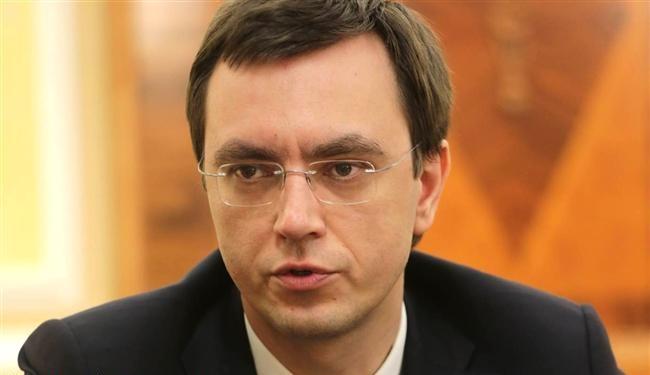 Wizz Air може повернутися в Україну вже у 2016 році, – Омелян