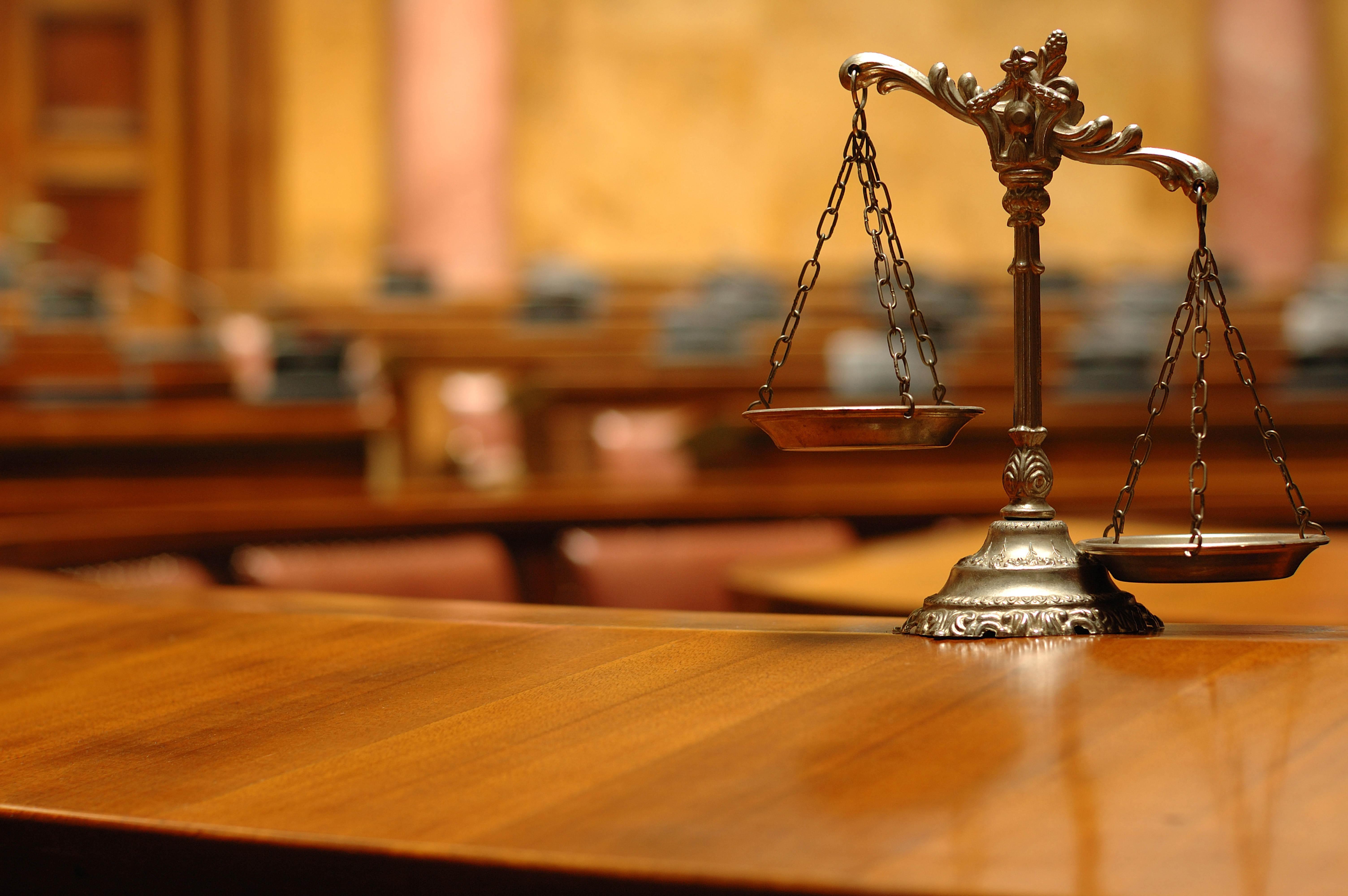 У Харкові суд продовжив арешт обвинуваченим у вибуху біля Палацу спорту