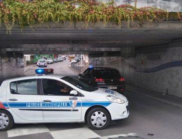 Захоплення заручників у Франції: влада повідомила про нейтралізацію зловмисників
