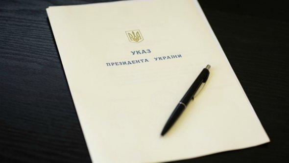 Порошенко звільнив очільника Держуправління справами, який безкоштовно отримав квартиру вартістю 10 млн