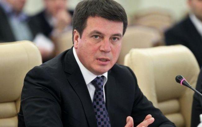 Субсидії – розкіш, яку не заслуговують українці