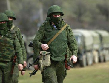 """Експерт назвав країни, які можуть стати новими """"мішенями"""" Кремля"""