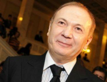 Лещенко назвав суддю, яка покриває Юру Єнакієвського
