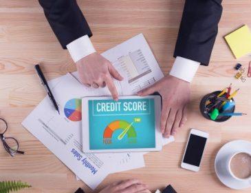 Кредитна історія: що це таке та як її покращити