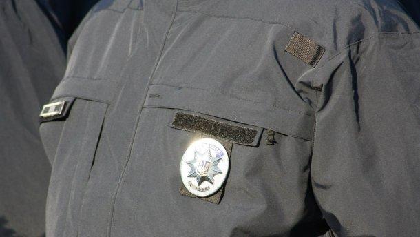 ДТП у Харкові: загиблі виявилися співробітниками поліції