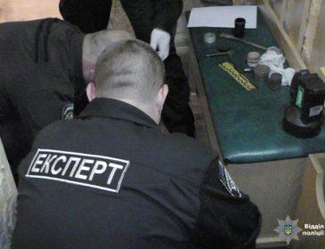 Подробиці вбивства рівненського лікаря (ФОТО,ВІДЕО)