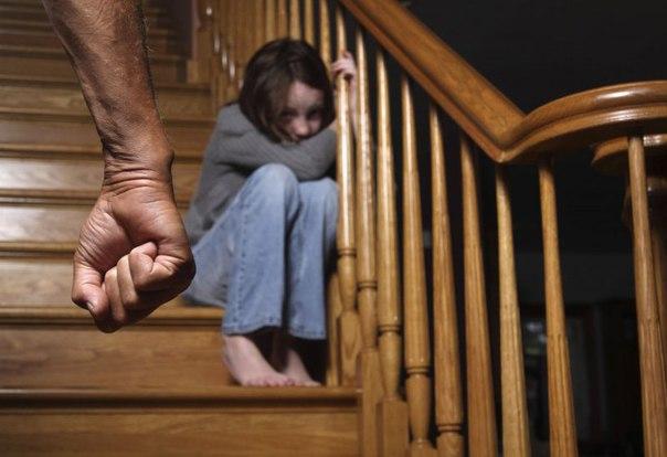 У Львові батько розбещував, бив та знущався над власною дитиною (ВІДЕО +18)