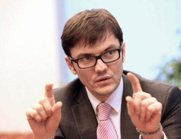На ремонт доріг в Україні в 2017 буде виділено вдвічі більше коштів, – Омелян
