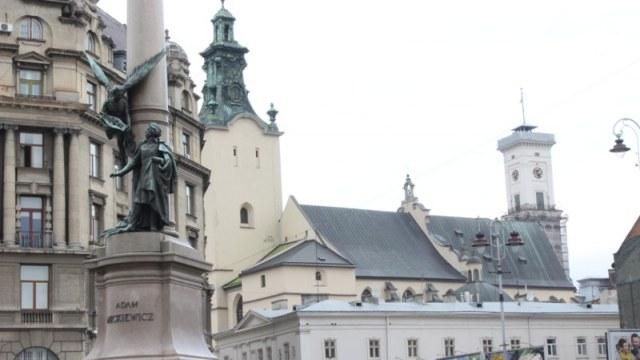 Львів опинився на 17 місці за рівнем боротьби із корупцією