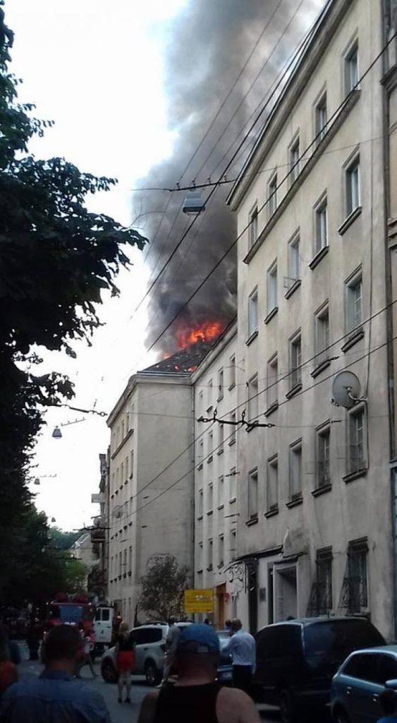 im578xAny-pozhezha_lviv_rustaveli_15_n