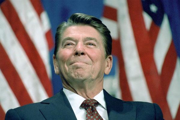 Чоловік, який хотів убити президента США вийшов на волю
