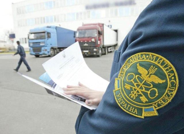 Прокуратура показала неймовірні статки затриманого на хабарі львівського митника