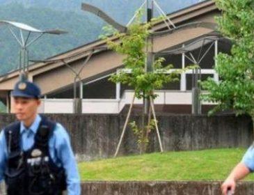Нападник на пансіонат для людей з особливими потребами в Японії не пов'язаний з радикальним ісламізмом