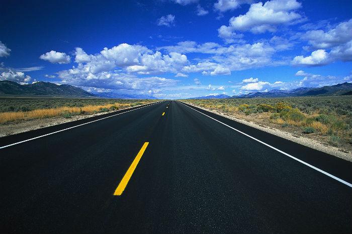 У Міністерстві інфраструктури заговорили про платні дороги