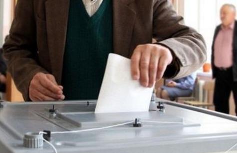 Як пройшли вибори в Раду: хто стане нардепом і де найбільше порушували
