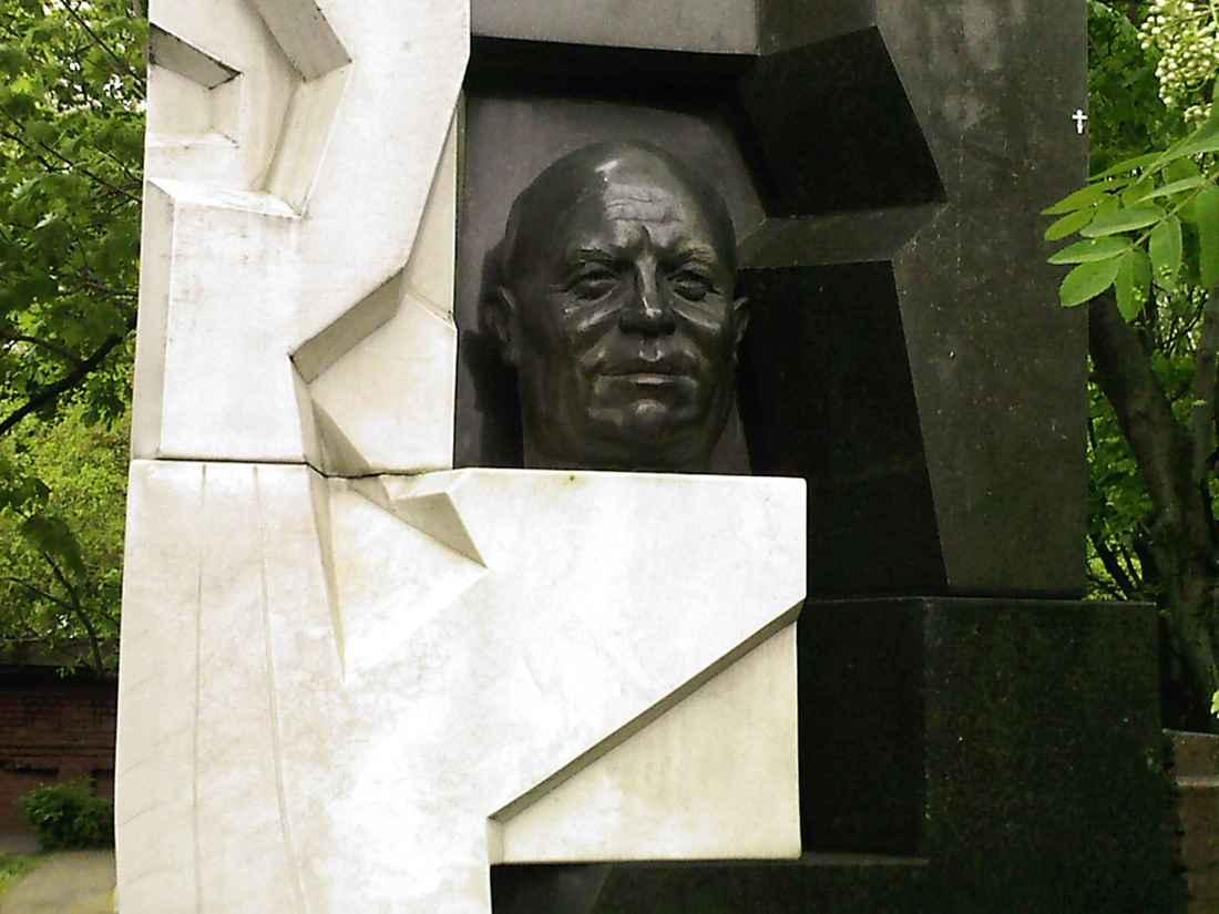 """У Нью-Йорку помер скульптор """"дегенеративного мистецтва"""""""