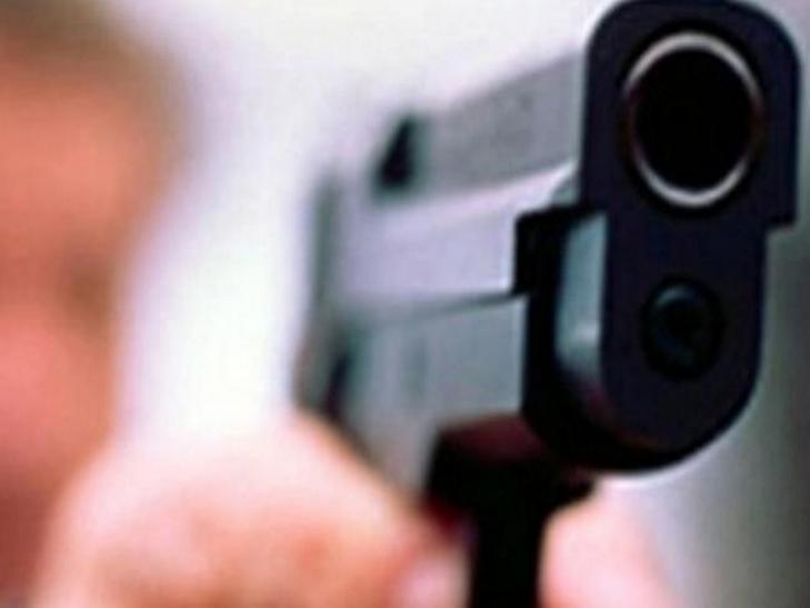 На Тернопільщині застрелили поліцейського