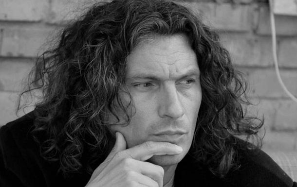 Український музикант цинічно звинуватив Скрябіна в причетності до вбивств на Майдані