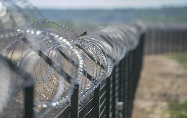 Польща планує зміцнити кордони з Україною