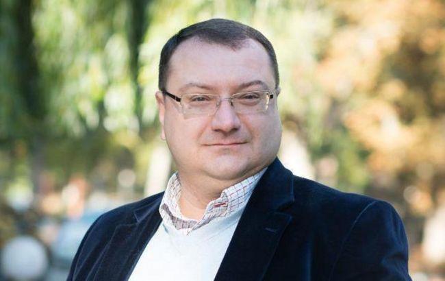 Гучне вбивство адвоката в Україні: з'явилося резонансне відео