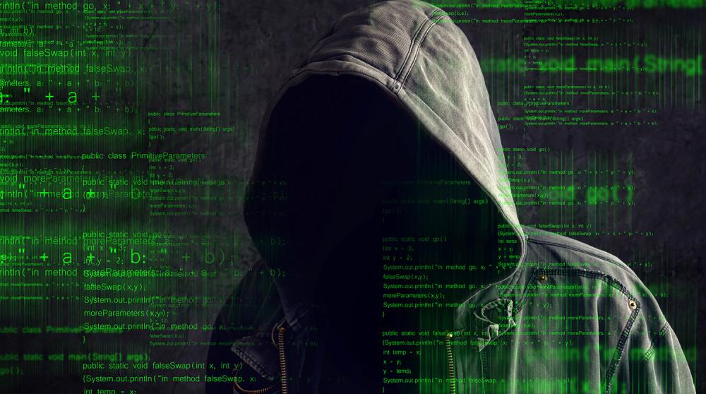Хакери зламали сторінки Міноборони та Нацгвардії України в соцмережах