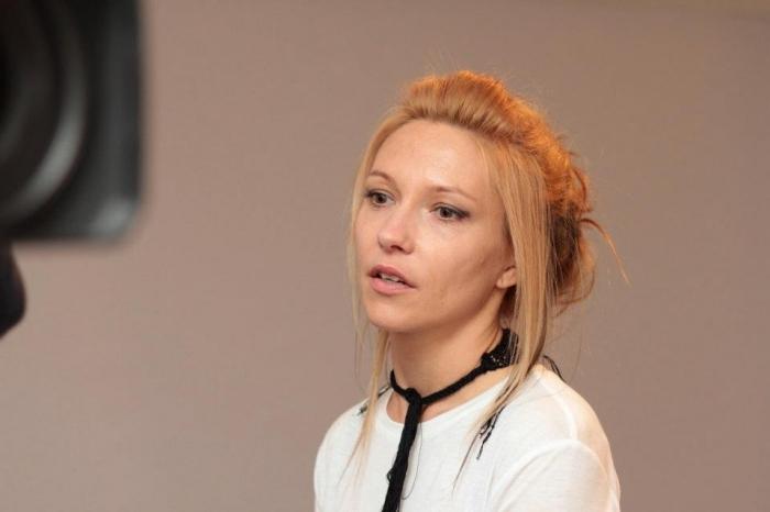 ТОП-10 найвродливіших дружин українських багатіїв