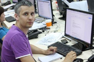 """ГПУ висунула підозру Алієву у вбивстві журналіста """"Вістей"""" Веремія"""