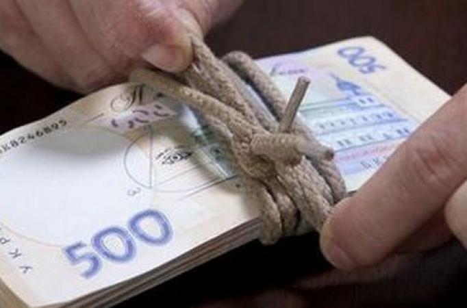 Кому в Україні обіцяють в 1,5 рази підняти зарплати