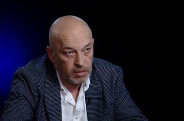 Путін готовий повернути Україні окупований Донбас – Тука