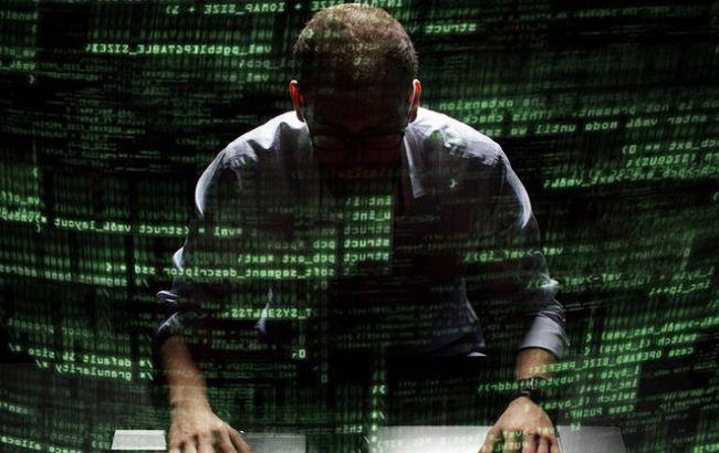 Атака хакерів на сайт Асоціації адвокатів
