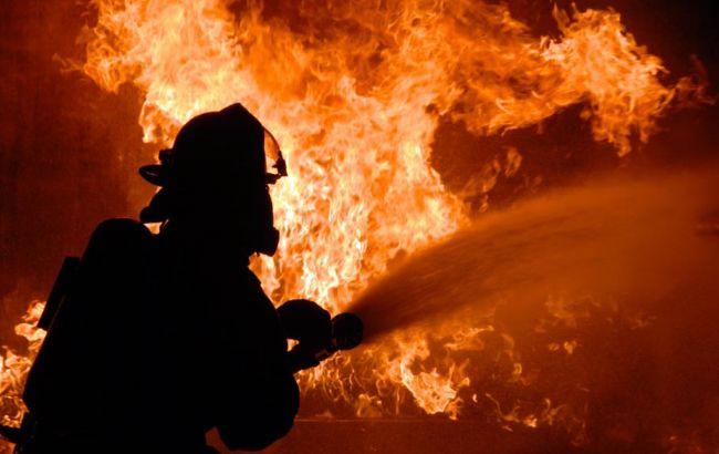 У Франції через пожежу в барі загинули 13 осіб