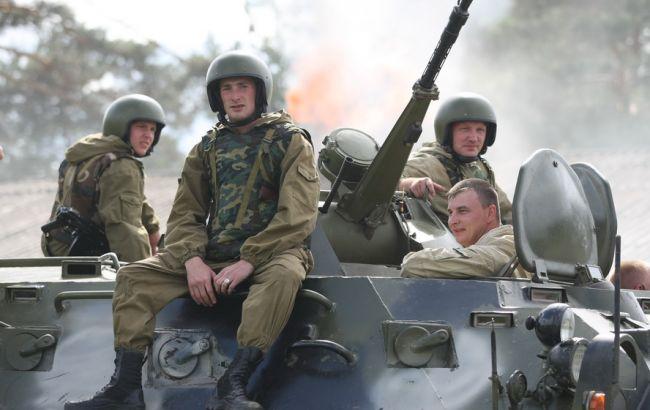 У РФ перевірять міністерства і Центробанк на готовність до роботи у військових умовах