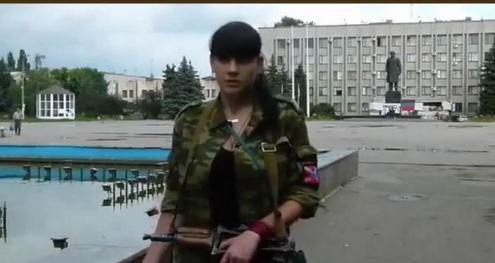 Бойовики «ЛНР» по-звірячому згвалтували і вбили прихильницю «русского мира»