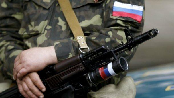 Російська сторона вперше підтвердила цинічні обстріли зі сторони бойовиків