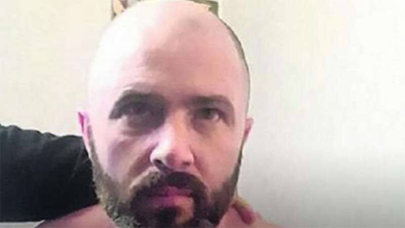 Підозрюваний у вбивстві водія Blablacar Тараса Познякова зробив неочікуване зізнання (ВІДЕО)