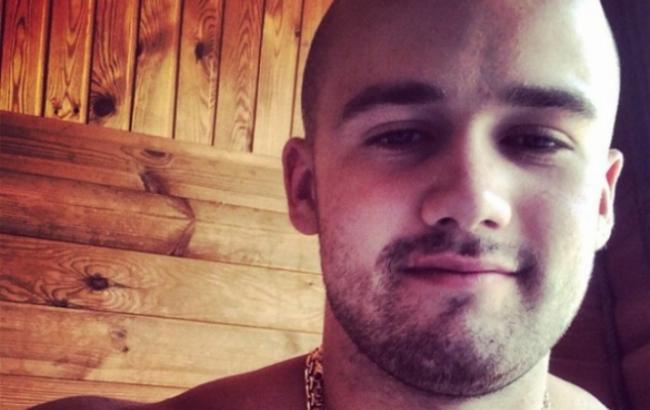 На Вінничині син чиновника збив на смерть трирічну дівчинку