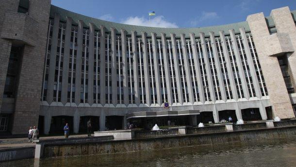 Екс-заступник мера Дніпра обдурив місто на 22 мільйони гривень