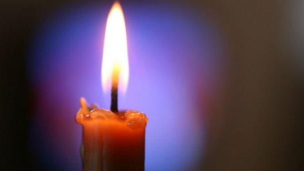 Трагедія в Широкиному: ворожий снайпер вбив волонтера