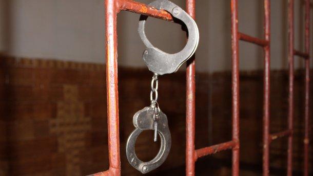 На Одещині затримали вбивцю, який 12 років ховався від правосуддя
