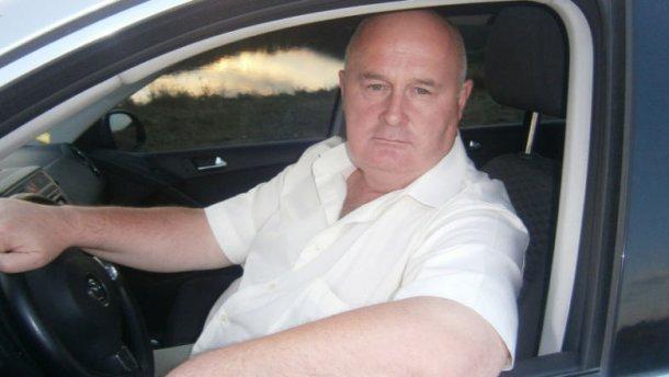 """У Ровеньках невідомі по-звірячому вбили сім'ю начальника ДАІ, який працював в """"ЛНР"""