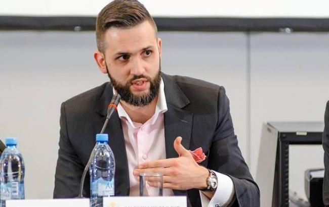 Завдяки ProZorro заощадили 2,9 млрд гривень бюджетних коштів, – Нефьодов