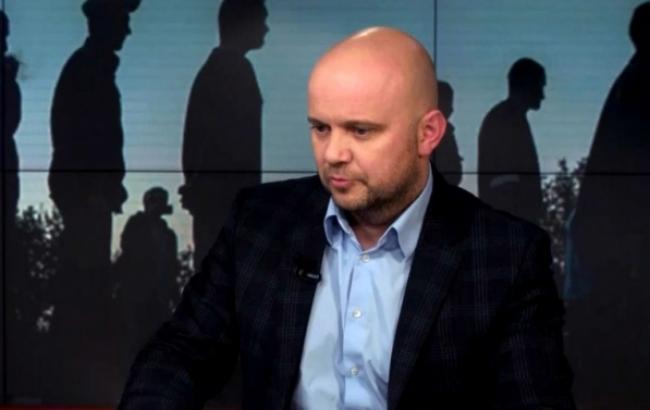 У ДНР оголошена повна мобілізація бойовиків, – СБУ