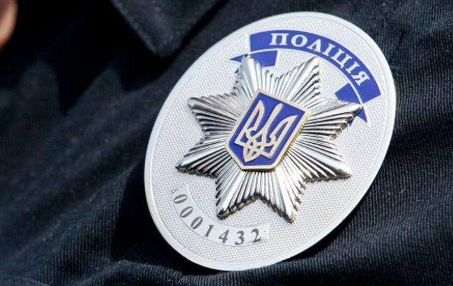 МВС і ЄС запускають новий проект з реформування поліції