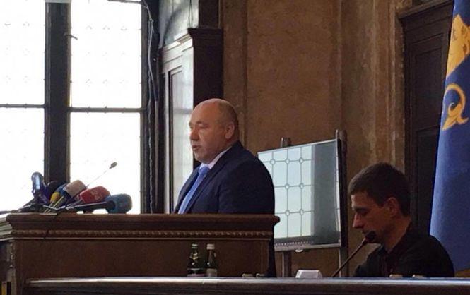За що прокурор Львівської області отримав 26,4 тис. грн