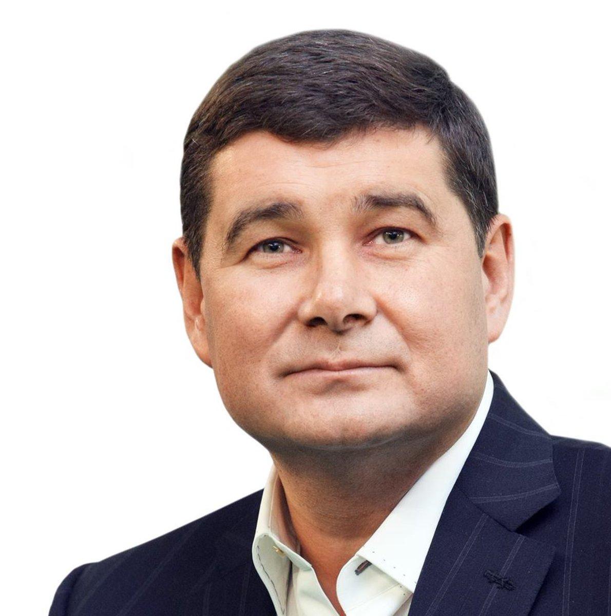 НАБУ готує клопотання про міжнародний розшук Онищенка