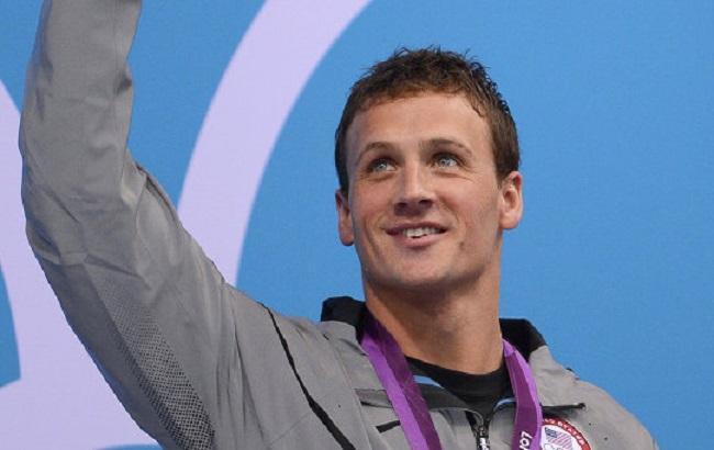 У Ріо пограбували олімпійського чемпіона і ще 3-х спортсменів США