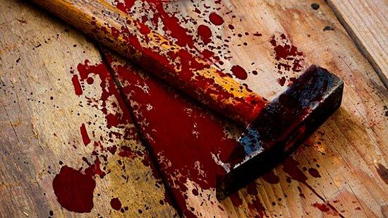 Львівських кадетів звинуватили у замовному вбивстві – Матіос