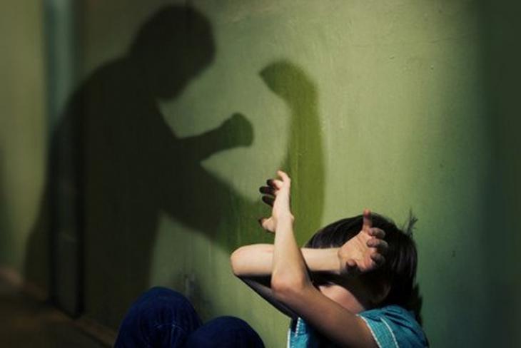 У дитячому таборі лікар зґвалтував хлопчика з Львівщини